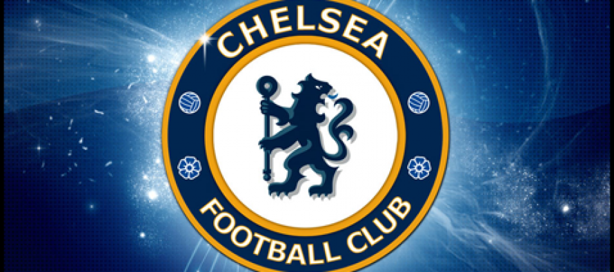 Chelsea emerge as early frontrunners for league glory