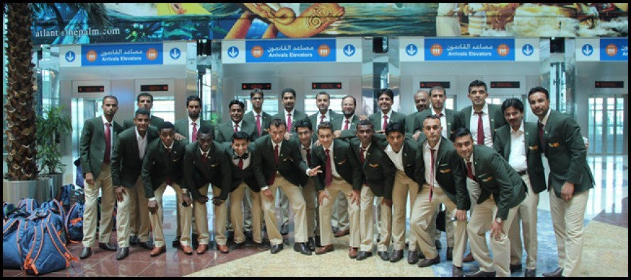 K-Electric football team qualifies for AFC Cup 2016