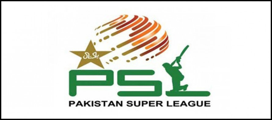 PCB announce contract categories for PSL players