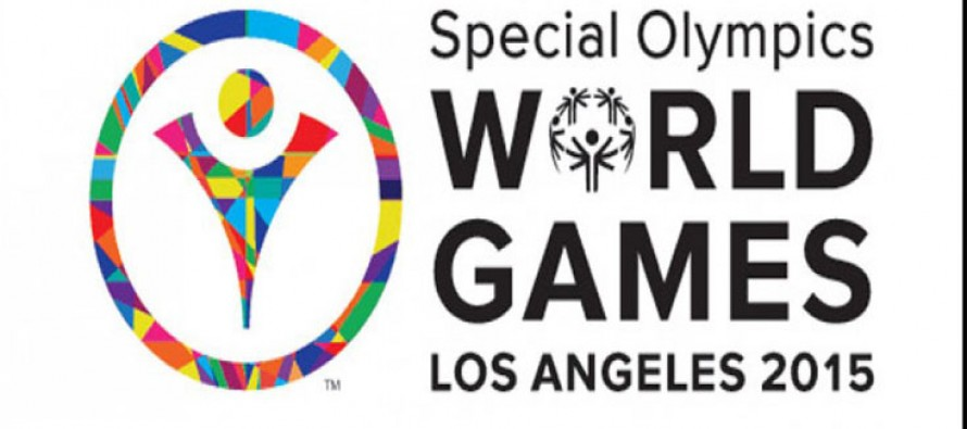 Pakistan win 23 medals in Special Olympics 2015 so far