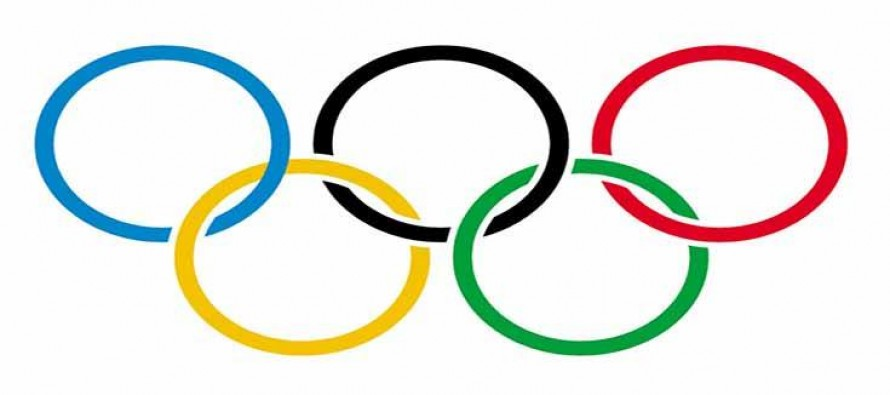 Olympics: Paris submits its candidature to IOC to host 2024 Games