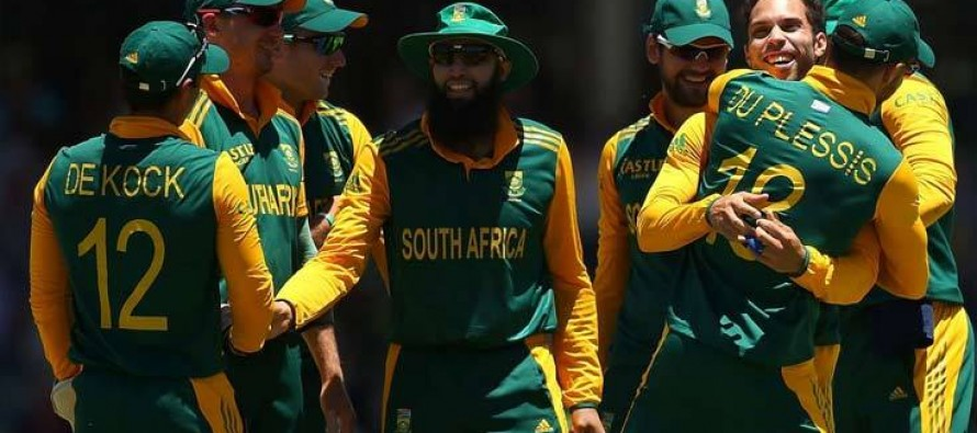 South Africa bank on IPL skills for India tour