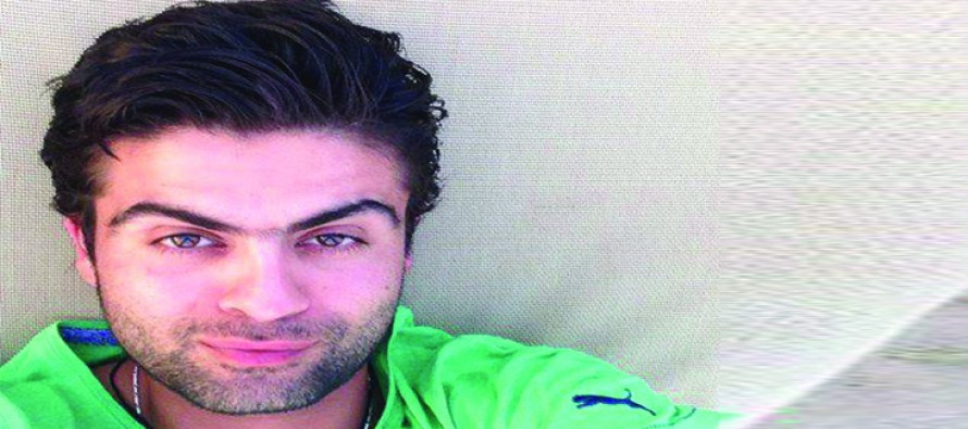 Ahmad Shahzad to get married on 19th September