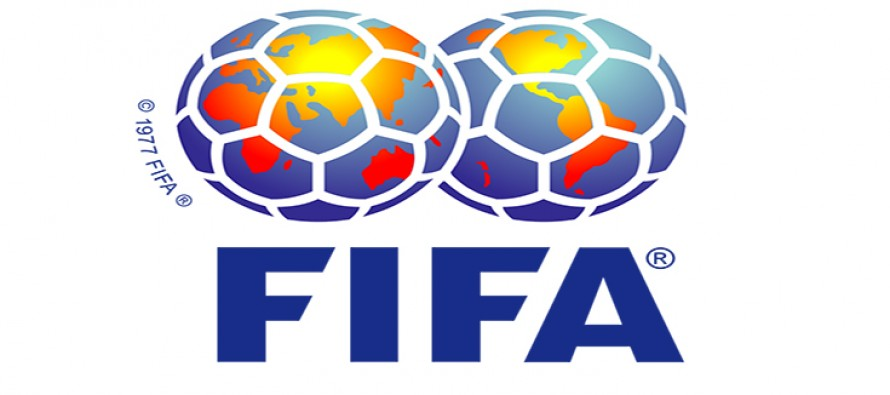 Player wages now account for more than transfer fees – FIFA