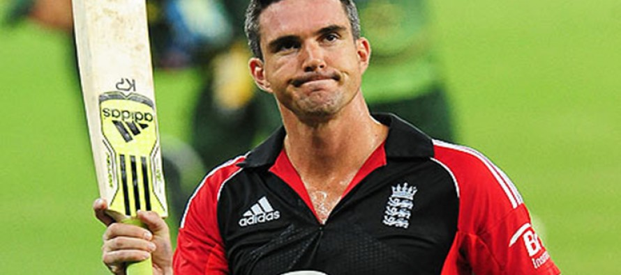 KP eager to participate in PSL