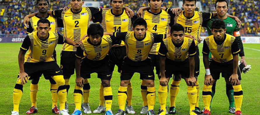 Give us a chance', Malaysian body begs fans