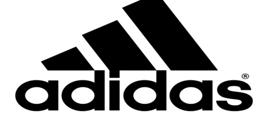 Adidas extends partnership with Spanish federation