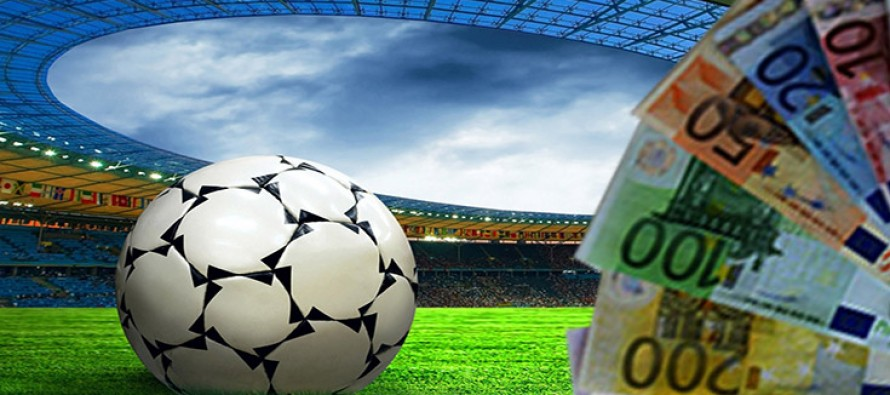 Gambling becomes addiction number one for football stars
