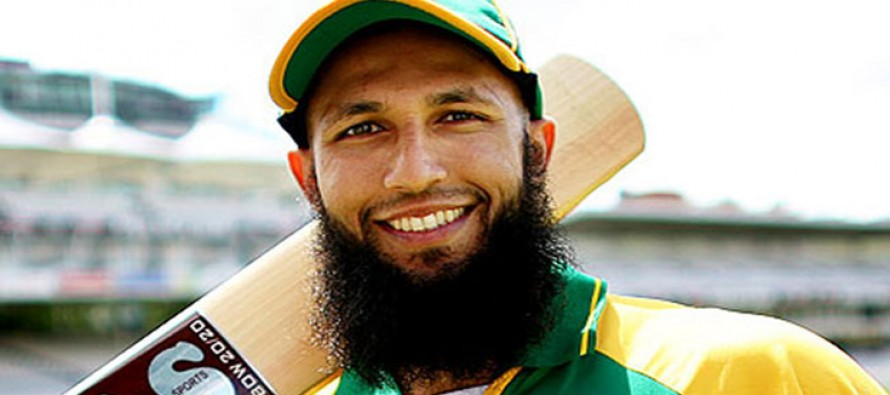 South Africa pick three spinners for India