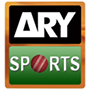 Online Sports Portal of ARY DIGITAL NETWORK