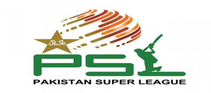 India shows interest in PSL