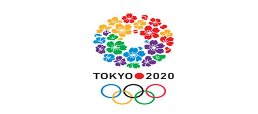 Olympic committee to stop using scandal-hit logo: media