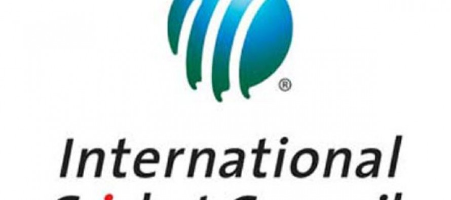 ICC women's rankings launched