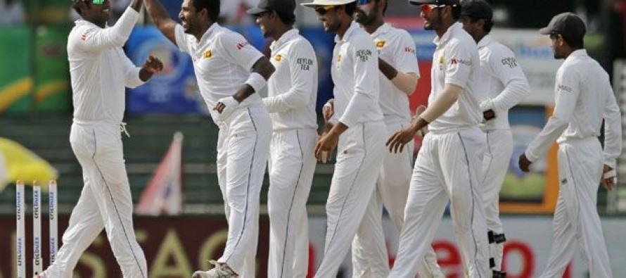 Sri Lanka, West Indies face off with young guns