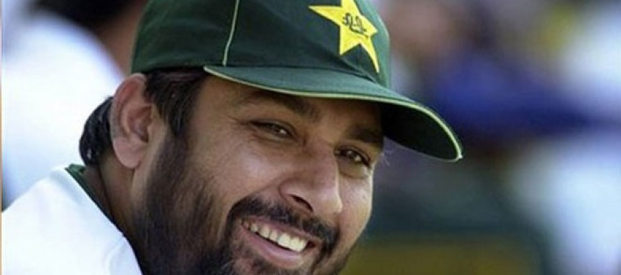PCB should only focus on Pakistan Super League says 'Inzamam'