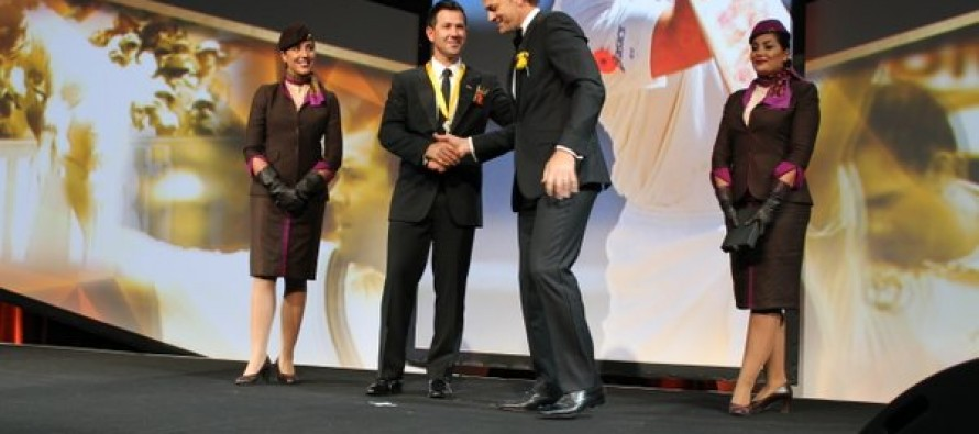Ricky Ponting inducted into Hall of fame