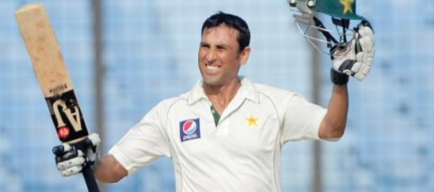 Twitter reaction as YK tops the chart !