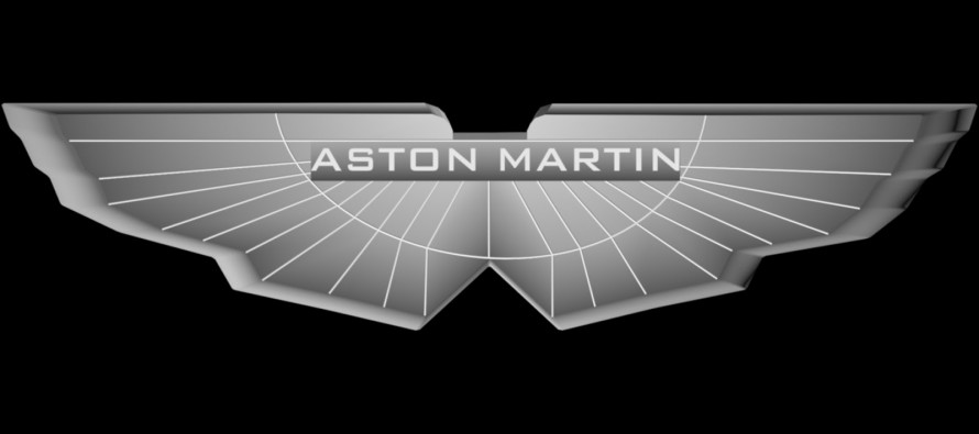 Sports car maker Aston Martin to cut up to 295 jobs