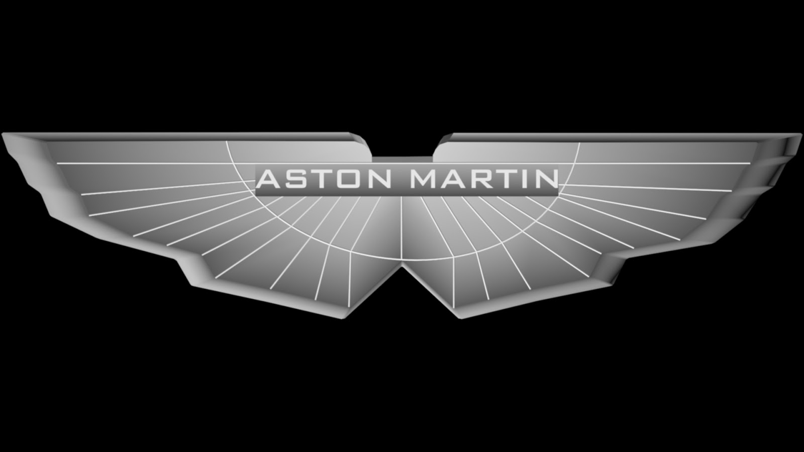 sports car maker aston martin to cut up to 295 jobs. Black Bedroom Furniture Sets. Home Design Ideas