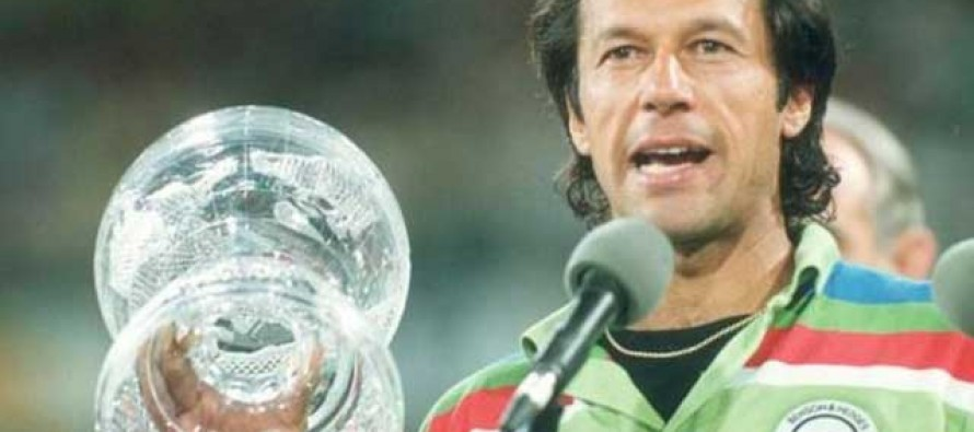 Moments to remember as IK turns 63