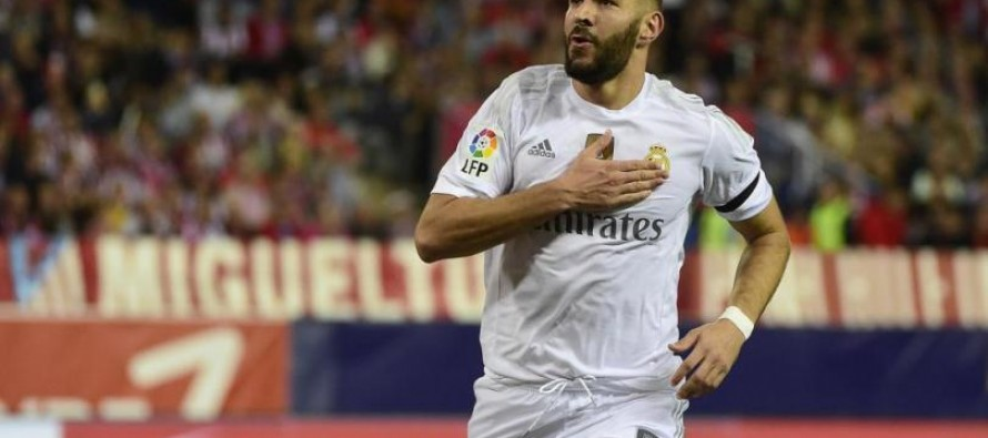 Madrid derby drawn and the Catalans poor run continues