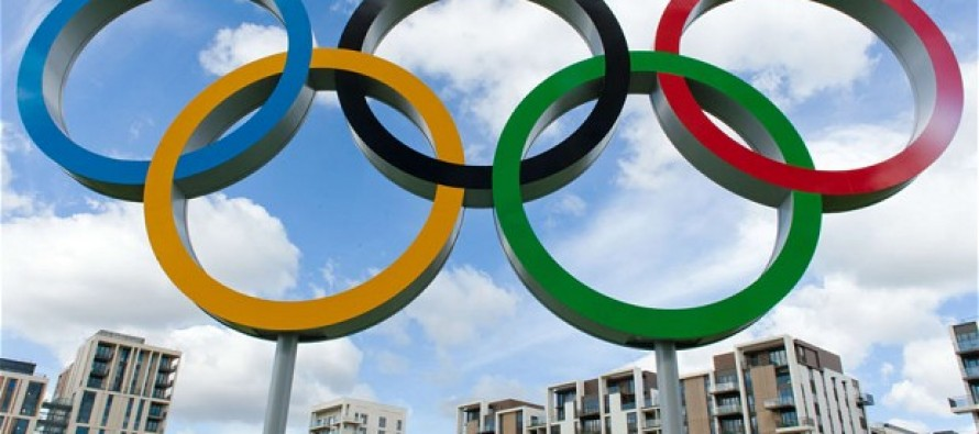 ICC exploring cricket inclusion in Olympics