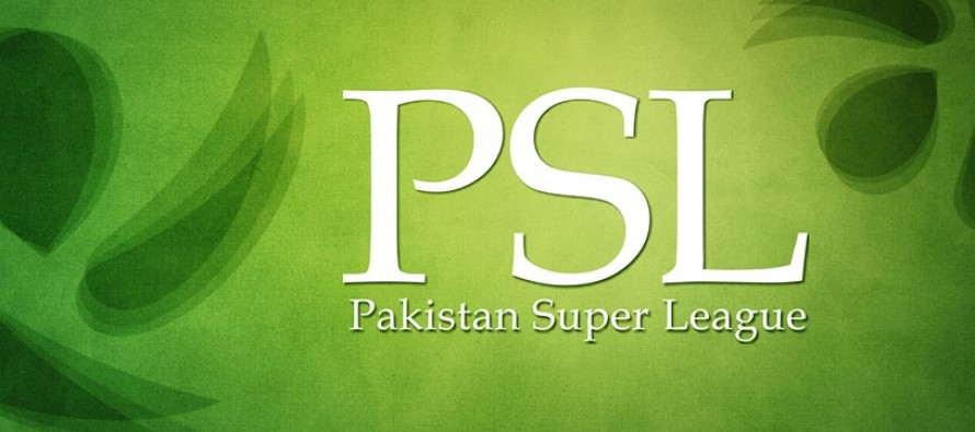 Why PSL is important for Pakistan?