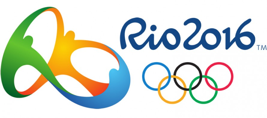 Rio Olympics chiefs say pool, sea concerns being resolved