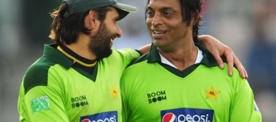 Cricket: Nicknames that might surprise you