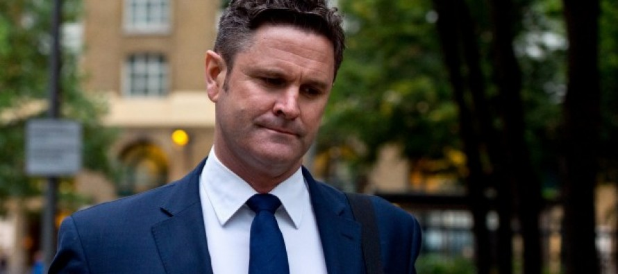 Cairns's lawyer denies asking team-mate to lie
