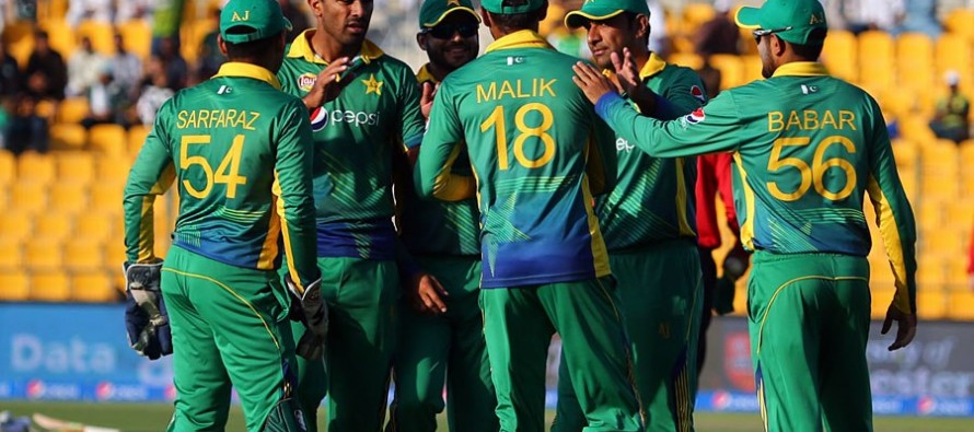 Pakistan defeated: Points to ponder