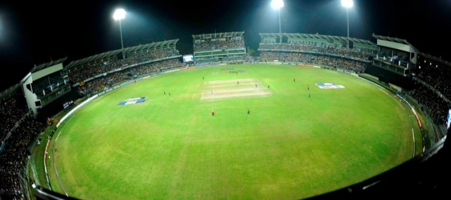 Indo-Pak series: The uncertainty continues