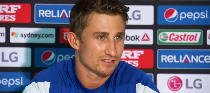 Taylor praises England for countering Pakistan spin