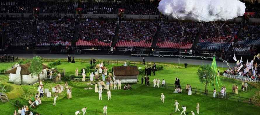 ICC to explore Olympic inclusion for cricket