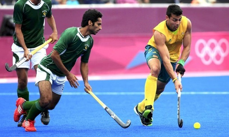 hockey sport essay 'hockey' is the national sport of india hockey is a the sport in which two teams  play against each other by trying to maneuver a ball into the.