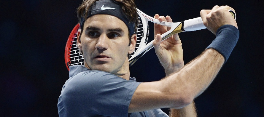 Federer to play on into 2017 after Stuttgart agreement