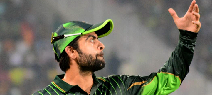 Selfie-King-Ahmed-Shahzad-Interview