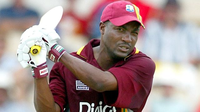 Image result for Brian Lara