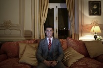 Ronaldo looks to life after football with 'CR7' hotels