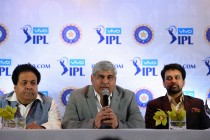 New IPL teams unveiled after fixing scandal