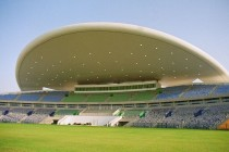 Pakistan-India Cricket Series Expected To Be Played In UAE