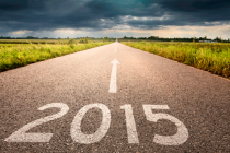 Best offbeat moments of 2015