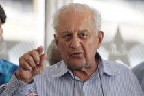 Petition rejected for Chairman PCB's removal