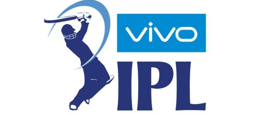 Draft process for two new IPL teams