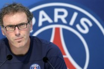 Chelsea tie too tough to call for PSG coach Blanc