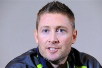 ICC should fix Windies club v country row – Clarke
