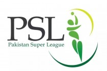 Team combinations of PSL franchises