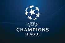 Teams qualified for Champions League last 16