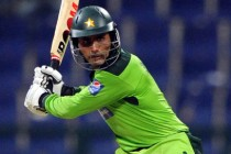 Abdul Razzaq included in PSL draft