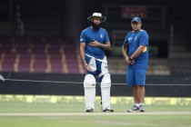 South African coach backs Hashim Amla